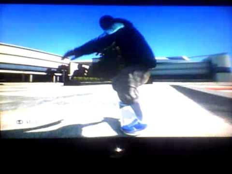 skate 3 lord pretty flacko jordan