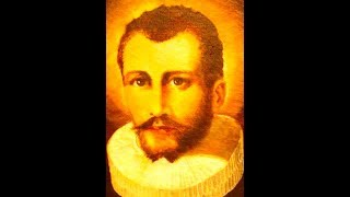 Defenders Of Faith In Word And Deed, Saint Edmund Campion, Catholic Series