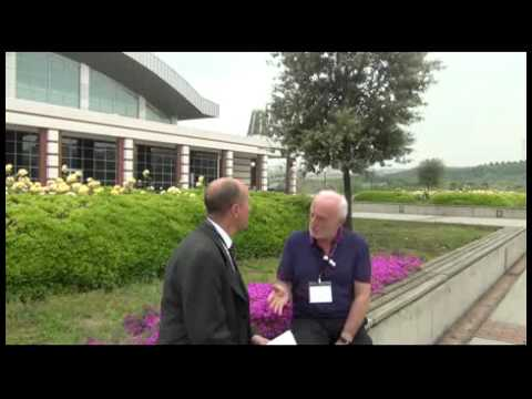 Sabancı University - School of Languages - Tony Humphreys ...