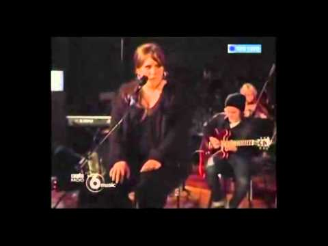 Adele & Paul Weller - Need Your Love So Bad - Lyrics
