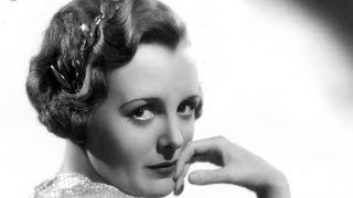 The Royal Bed (1931) MARY ASTOR