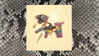 Madlib - Shitsville (Instrumental) (Official) - Piñata Beats