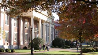 """Video """"18th Most Beautiful Campus""""--The Princeton Review download MP3, 3GP, MP4, WEBM, AVI, FLV Juni 2018"""