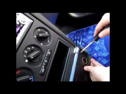 Astra G LED Tuning Tutorial.mp4