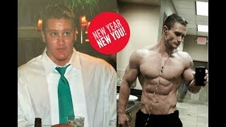 GREAT NEWS: Fasting Transformation Contest Open Until End Of January!