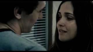 """James Franco in """"Dead Girl"""" /2006"""