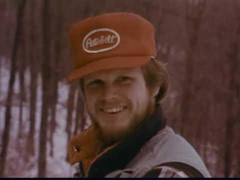 a narrative of anetk kaminskas life in a coal miners bride