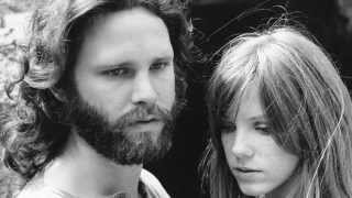 "The Doors  ""Indian Summer"""
