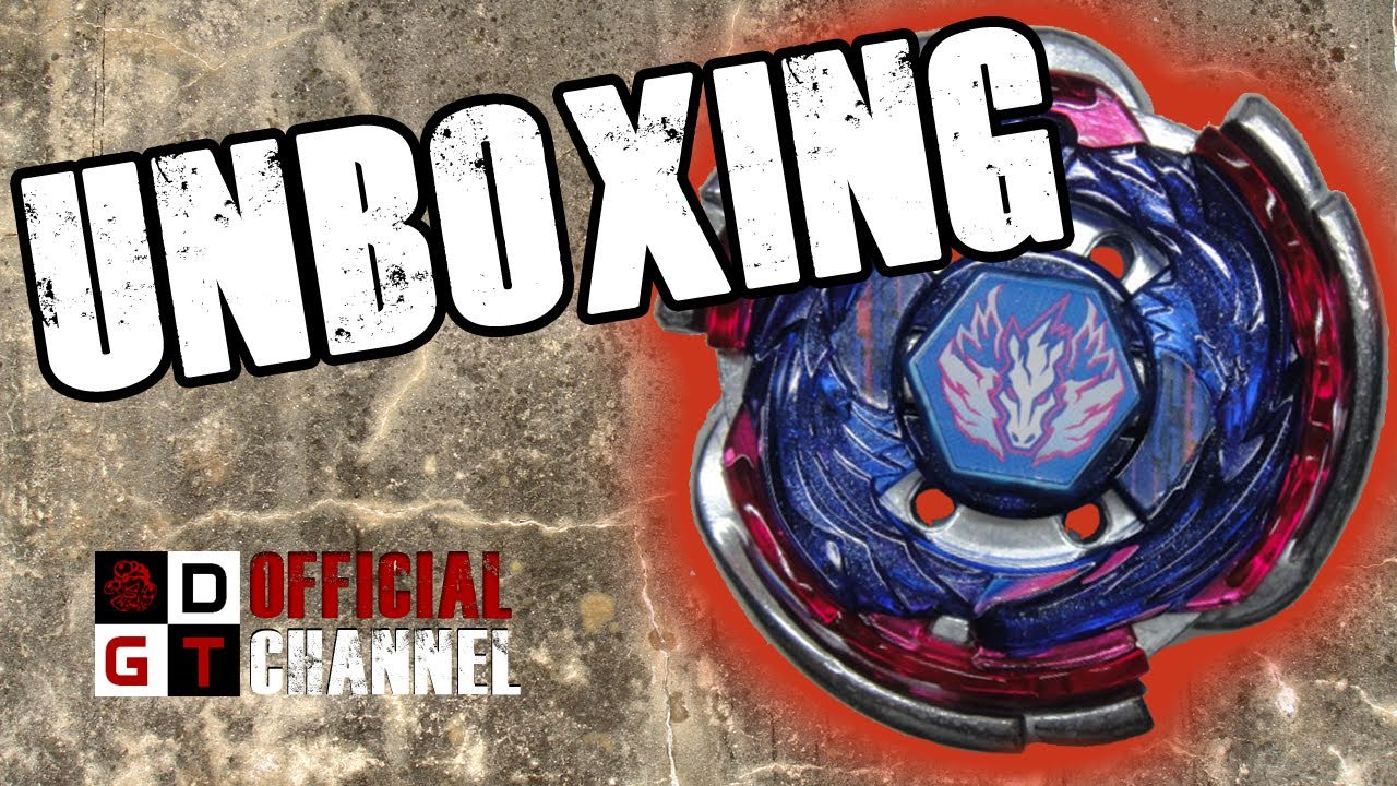Big Bang Pegasis F D Unboxing Youtube