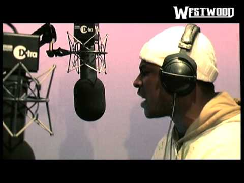 Skepta UK's biggest ever freestyle - Westwood