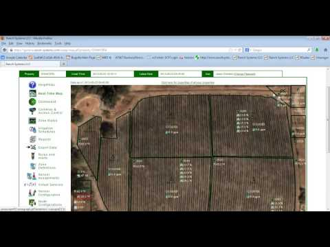 2013 05 23 10 04 Irrigation Control Using Wireless Telemetry  Using Technology to Save Water and Tim