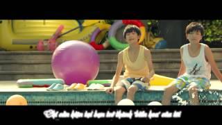 [Vietsub MV] TFBoys - Heart