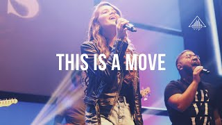Download This Is a Move // Resonate Worship (LIVE) Mp3 and Videos