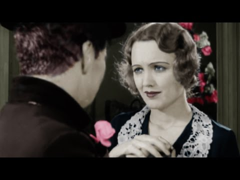 Love is Blue - Charlie Chaplin