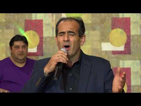 Ahmet Hadzovic Meljo - Sine jedini - Sezam Produkcija - (Tv Sezam 2017)