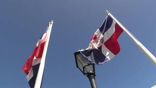 Republica Dominicana Occidental Punta Cana 5 ПРОДОЛЖАЕМ ОБЗОР ОТЕЛЯ