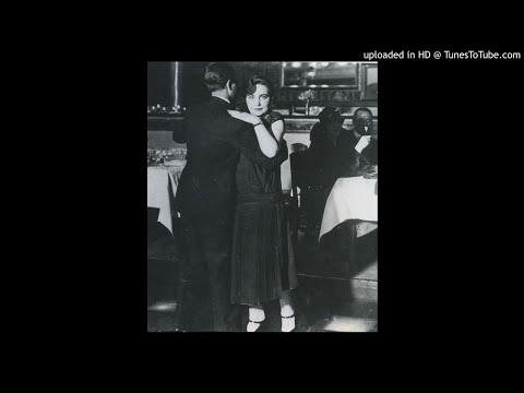 London Sonora Band - Sallys Come Back - 1925