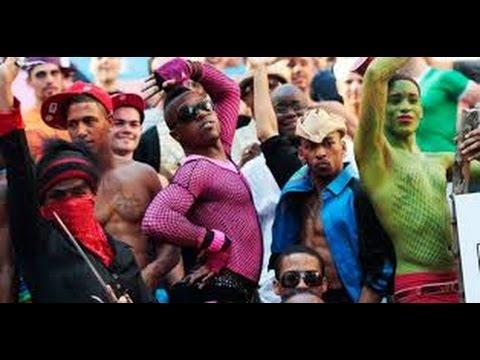 Транс гей белгород фото 661-692