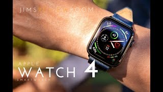 apple-watch-series-4-review
