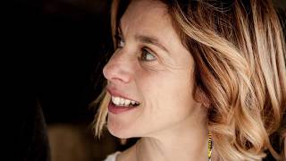 Caryn Katz's session at ORT JET on Speaking with Presence - 24 August 2017