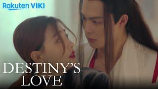 Destiny's Love - EP1   Romantic Handcuff Dance