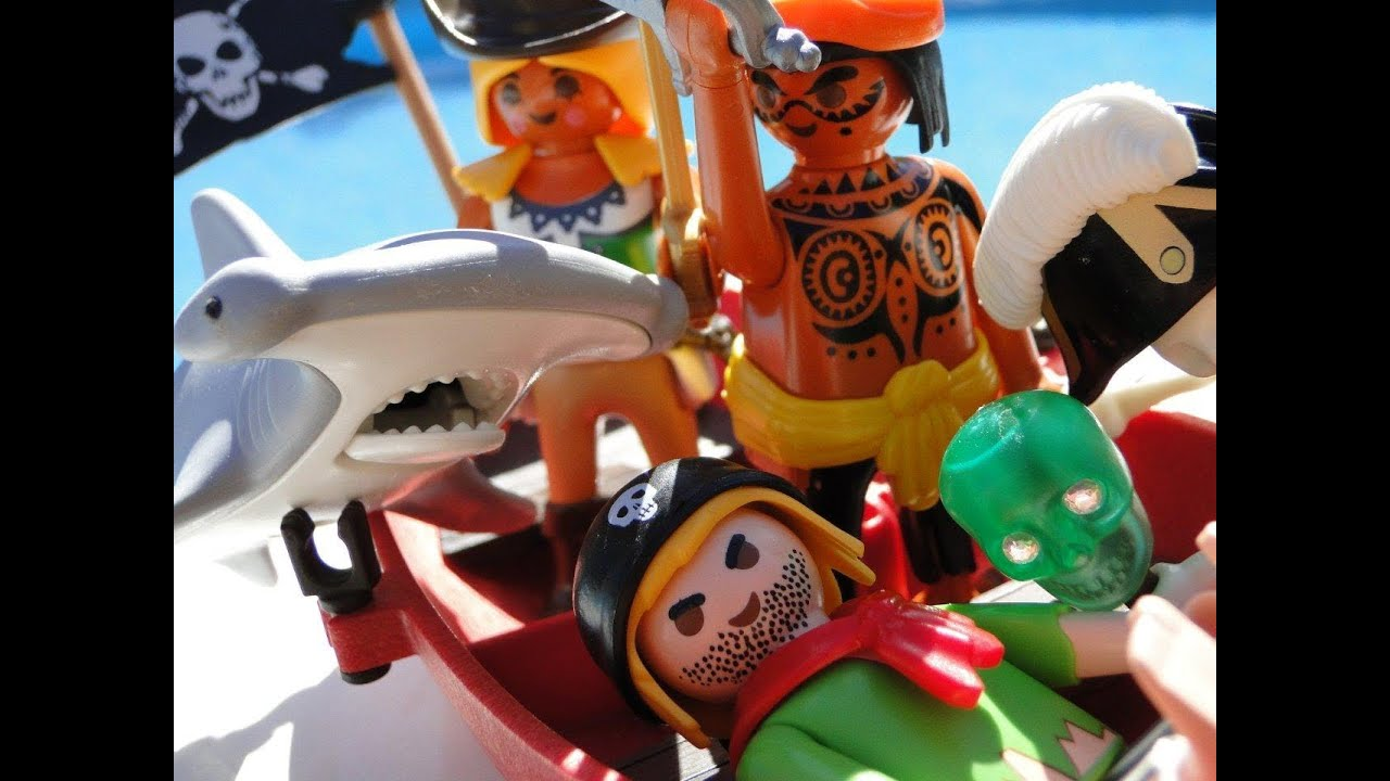 Playmobil Asia Drachenland Ausmalbilder : Playmobil Ritter Film Youtube New Crime Drama Movies 2013