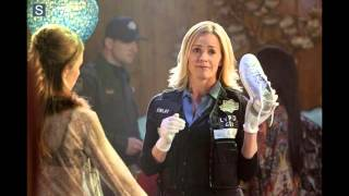 CSI Crime Scene Investigation 14x15 Love For Sale Promotional Photos HD
