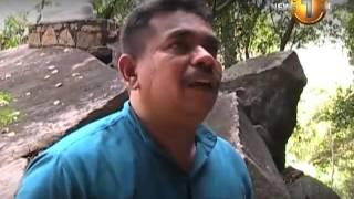 ප්රෞඪ ඉතිහාසයක පිය සටහන්, පුරාවත. අගහරුවදා රාත්රී 10.30 ට සිරස TV ඔස්සේ.. #Purawatha Thumbnail