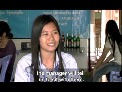 cambodian mail order brides