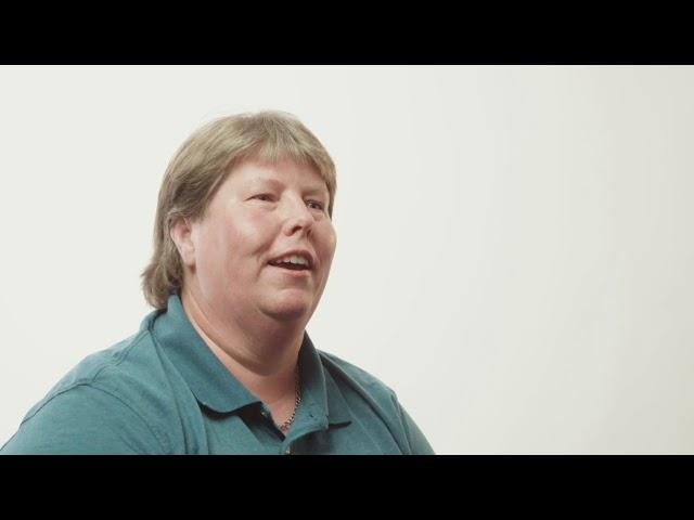 Animal Wellness Center Burlington: Testimonial - Bonnie