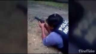 Baixar Policial Americana x Brasileira kkkkk