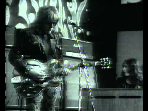 Video von Ten Years After