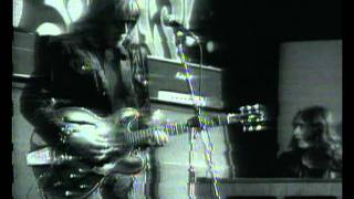 Ten Years After - Good Morning Little Schoolgirl