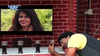 HD चोट लागल बा दिल में - Ham Ehi Se Pihila - Ritesh Pandey - Dard Dil Ke - Bhojpuri Sad Songs 2015