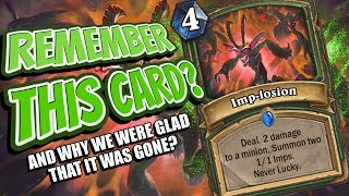 ALWAYS UNLUCKY AND STILL WINNING - Warlock Arena - Part 2 - Kobolds And Catacombs
