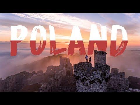 Show Me Poland