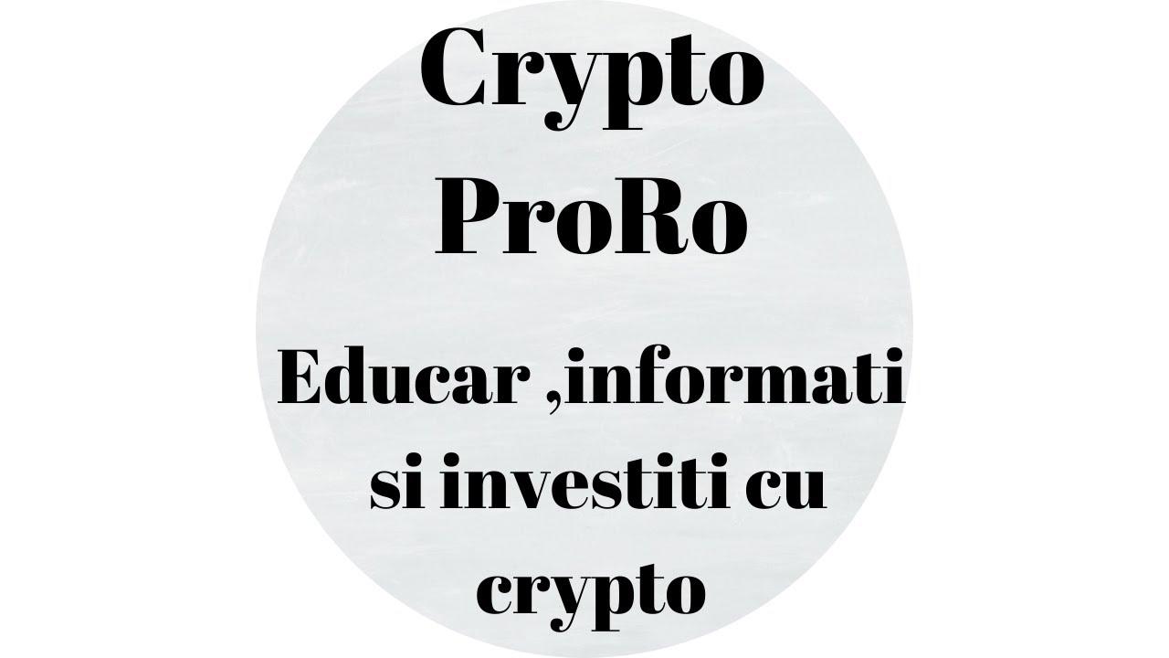 câștiguri cu bitcoin