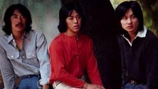 1974年9月25日 NSPⅢ 『ひとやすみ』