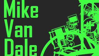 DJ Quicksilver, Phatt Noize & Skyland - Peter Gunn Kezek (Mike Van Dale 2011 Mash-Up)