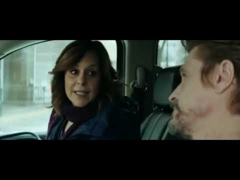 супер классный фильм 2018 ОЗЕРО ЭЛИС приключения, фэнтези, фантастика, ужасы