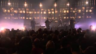 Pixies - Break my Body live. Superb quality!