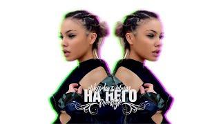 kotenceto - Na Nego #Freestyle [Official Audio]