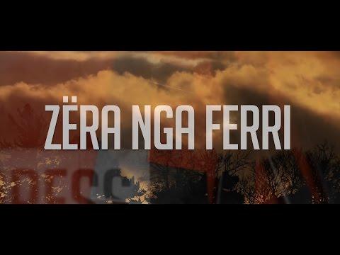 """#ZonaExpress: """"Zëra nga Ferri"""""""