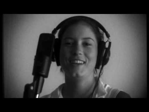 Missy Higgins - All For Believing (Original Piano Version)
