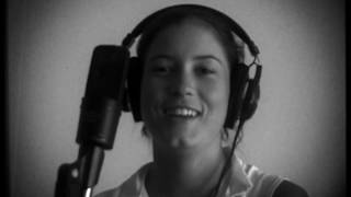 Watch Missy Higgins All For Believing video