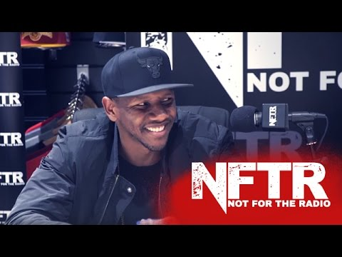 Giggs - Landlord, Past, Bangers and More [NFTR]