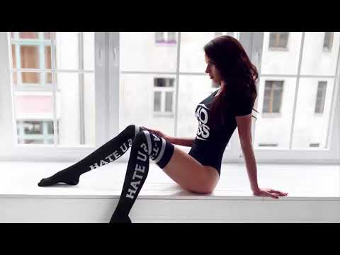 Best Music Mix 2019 ♫ Best Electro House & Bass Boosted ♫ Best Remix of Popular Songs #16