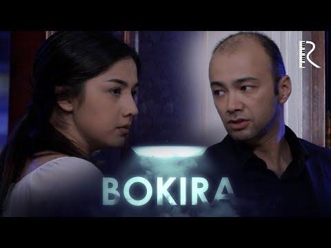 Bokira (o'zbek serial) | Бокира (узбек сериал) 4-qism #UydaQoling