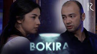 Bokira (o'zbek serial) | Бокира (узбек сериал) 4-qism