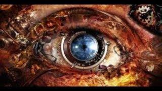 EARTH: The Grand Illusion